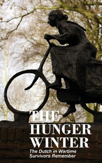 Cover The Hunger Winter