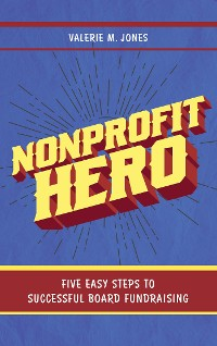 Cover Nonprofit Hero