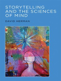 Cover Storytelling and the Sciences of Mind
