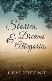Cover Stories, Dreams and Allegories