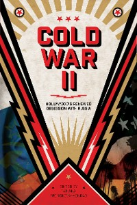 Cover Cold War II