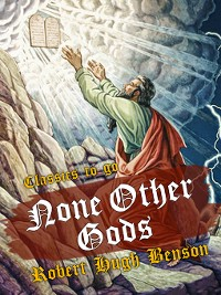 Cover None Other Gods