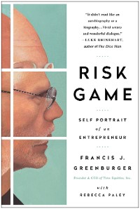 Cover Risk Game