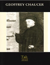 Cover Complete works of Geoffrey Chaucer