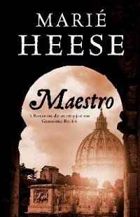 Cover Maestro