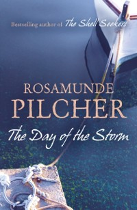 Cover Day of the Storm