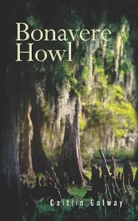 Cover Bonavere Howl