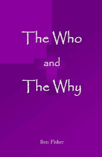 Cover The Who and The Why