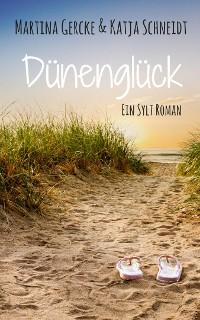Cover Dünenglück