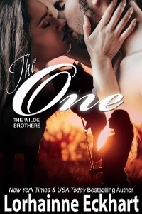 Cover The One