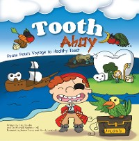 Cover Tooth Ahoy!