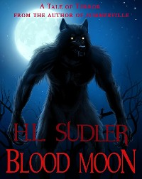 Cover Blood Moon