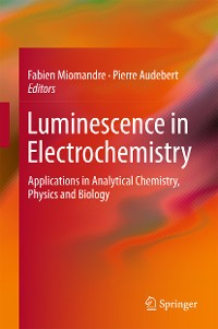 Cover Luminescence in Electrochemistry