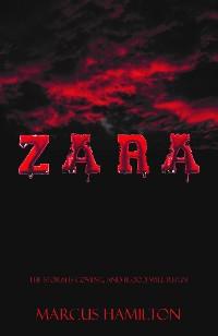 Cover Zara