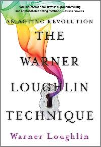 Cover The Warner Loughlin Technique