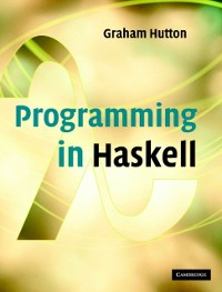 Cover Programming in Haskell