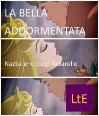 Cover La bella addormentata