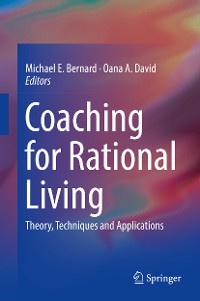 Cover Coaching for Rational Living