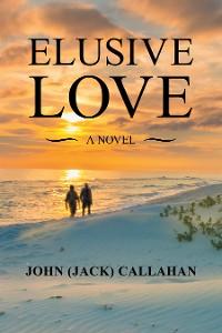 Cover Elusive Love