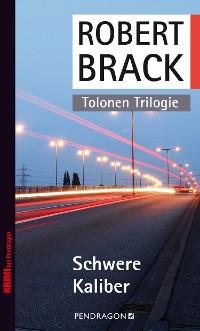Cover Schwere Kaliber