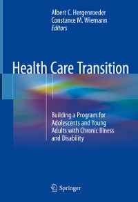 Cover Health Care Transition