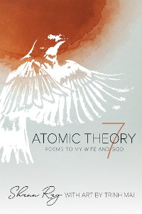 Cover Atomic Theory 7
