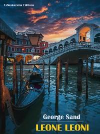 Cover Leone Leoni