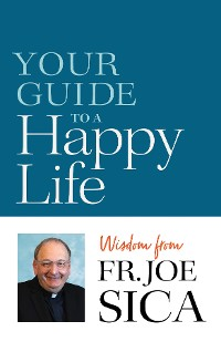 Cover Your Guide to a Happy Life