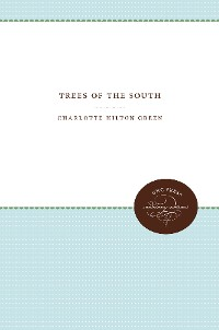 Cover Trees of the South
