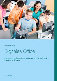 Cover Digitales Office