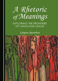 Cover Rhetoric of Meanings