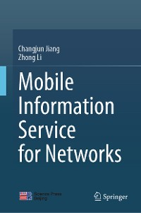 Cover Mobile Information Service for Networks