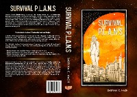Cover Survival PLANS