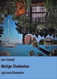 Cover Mutige Studenten