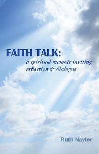 Cover Faith Talk