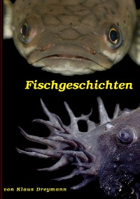 Cover Fischgeschichten