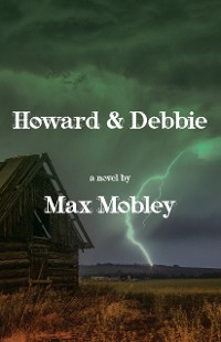 Cover Howard & Debbie