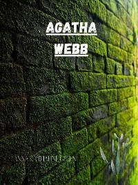 Cover Agatha Webb