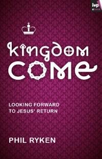 Cover Kingdom Come