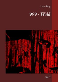 Cover 999 - Wald
