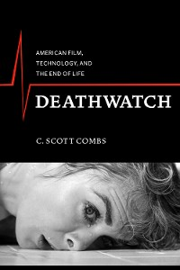 Cover Deathwatch