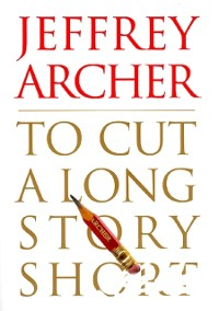 Cover To Cut a Long Story Short
