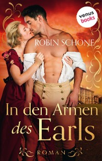 Cover In den Armen des Earls