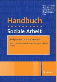 Cover Religiosität und Spiritualität