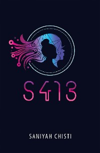Cover S413