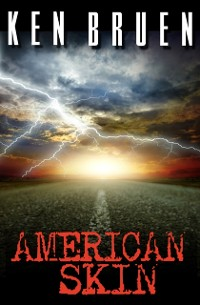 Cover American Skin