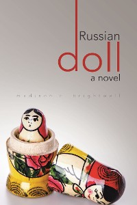 Cover Russian Doll