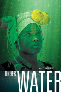 Cover Under Water