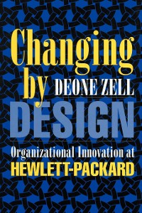 Cover Changing by Design