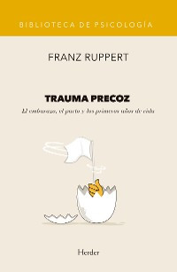 Cover Trauma precoz